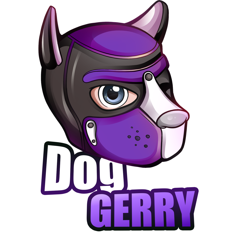 DogGerry